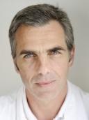 Dr. med. Bernd Wolfgang Schuster