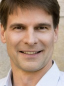 Priv.-Doz. Dr. med. Eginhard Waldkirch