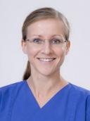 Dr. med. dent. Katrin Stangl