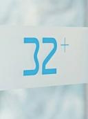 32+ Praxis für Zahnheilkunde Dres. Markus Lewitzki und Birgit Benz