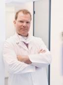 Dr. Dr. med. Rene Wörtche