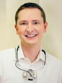 Dr. Stefan Bernuth