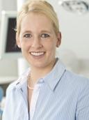 Dr. med. dent. Maren Grodde