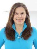 Dr. med. dent. Birgit Benz