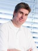 Dr. med. Dr. med. dent. Marc Andreas Hannemüller