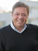 Dr. med. Bernd Ditter
