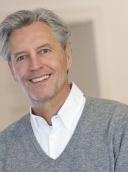 Dr. med. dent. Horst-Michael Schneidereit