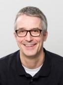 Dr. med. dent. Christian Scheytt