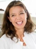 Dr. med. Kerstin Höpp