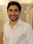Dr. med. dent. Ahmad Hagar