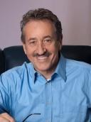 Dr. med. Janos Albrecht