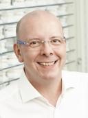 Dr. Oliver Ecker