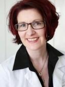 Dr. med. Andrea Wiesenborn