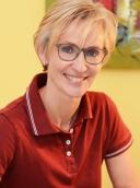 Dr. med. Susanne Heuer