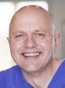 Dr. med. Lorenz Christoph Holtwick