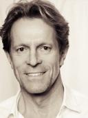 Dr. med. dent. Martin Desmyttere MSc, MSc