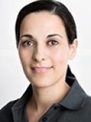 Dr. med. Nadia Mikhaimer