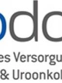 Med. Versorgungszentrum für Urologie und Uroonkologie