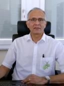 Said Walid Wahisi