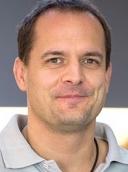 Dr. med. Markus A. Donat