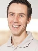Dr. med. Christian Erös