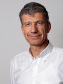 Dr. med. Stephan Müller