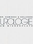 Urologie am Wienerplatz Dres. N. Kaminski, Gaul, D. Kaminski, Wenders, Schneevoigt, PD Dr. Schmaderer