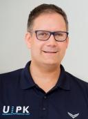 Dr. med. Timo Strunk - UPK