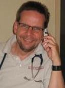 Dr. med. Frank Mibach