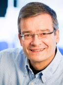 Dr. med. dent. Volker Michalczik