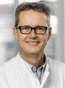 Dr. med. Stefan Ewerbeck