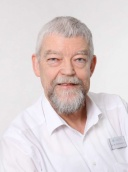 Dr. med. Manfred Zimmermann