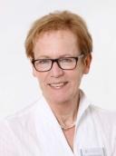 Dr. med. Ingeborg Zimmermann