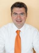 Priv.-Doz. Dr. med. Theodoros Maltaris