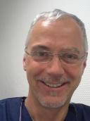 Dr. med. dent. Ralf Richter