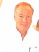 Dr. med. Kai Weichel