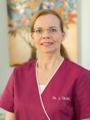 Dr. med. Jennifer Quist