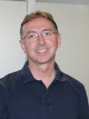 Dr. med. Markus Pellarin