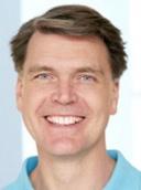 Bengt Richter