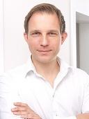 Dr. med. dent. Arne Rostock