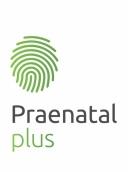 Praenatal plus - Praxis für Praenatale Medizin Ärztliche Berufsausübungsgem.