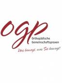 OGP Orthopädische Gemeinschaftspraxis Castrop-Rauxel - Nord -