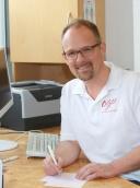 Jörg Schilauske