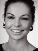 Nicole Nonn