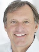 Dr. med. Jens Herresthal