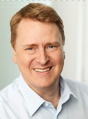 Dr. med. dent. Achim Nesselrath
