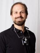 Dr. med. dent. Andreas Seidel