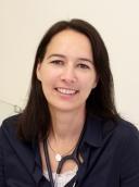 Dr. med. Kathrin Ronel
