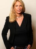 Dagmar Jentz