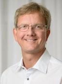 Dr. med. René Conrads